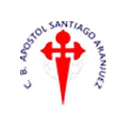 CLUB BALONMANO APOSTOL SANTIAGO ARANJUEZ