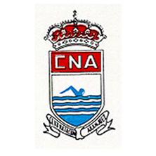 CLUB NATACIÓN ARANJUEZ