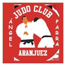 JUDO CLUB ARANJUEZ