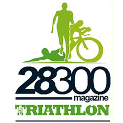CLUB TRIATLÓN 28300 MAGAZINE ARANJUEZ