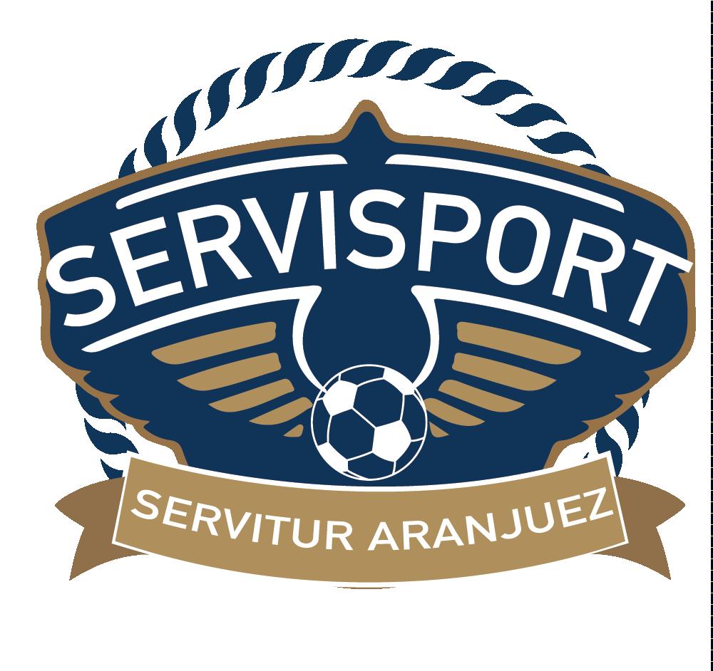 Servisport