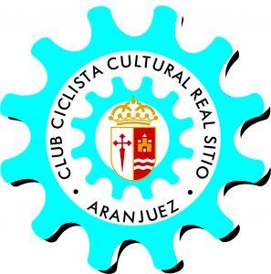 Club Ciclista Cultural del Real Sitio de Aranjuez