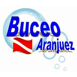 C. D. ELEMENTAL BUCEO ARANJUEZ