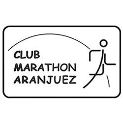 CLUB MARATHON ARANJUEZ