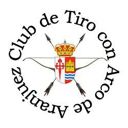 CLUB DE TIRO CON ARCO DE ARANJUEZ