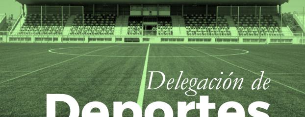 Delegación de Deportes – Ayuntamiento del Real Sitio y Villa de Aranjuez b50b826b5cb9d
