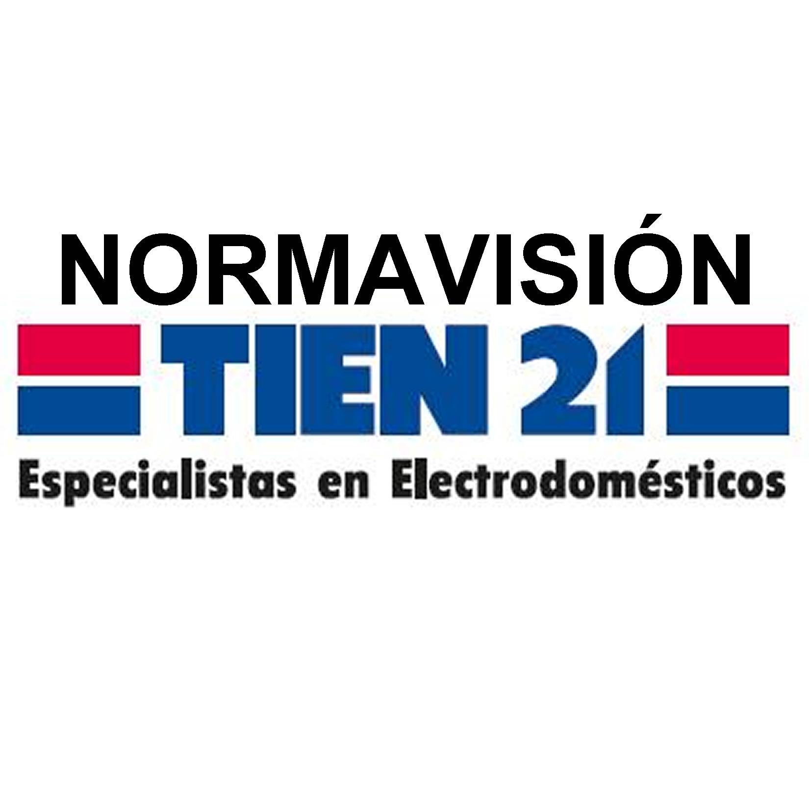 Normavisión