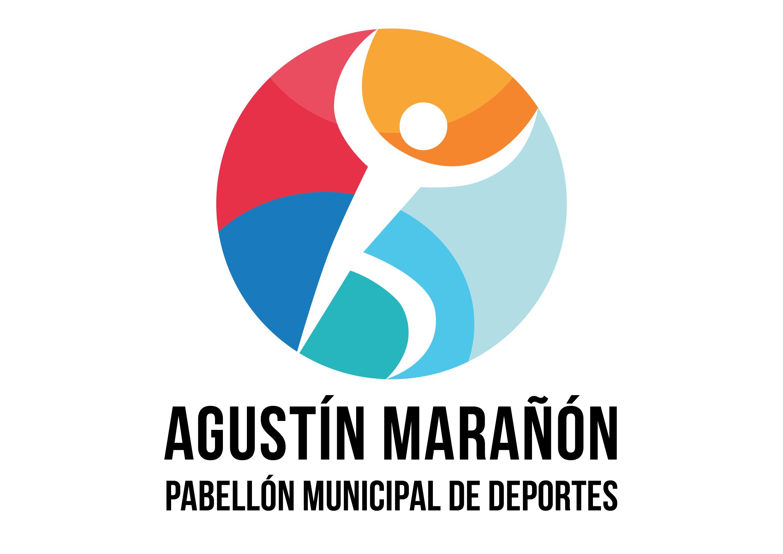 Agustin_Marañon
