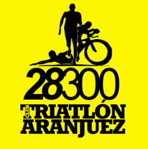 CLUB TRIATLÓN 28300 ARANJUEZ